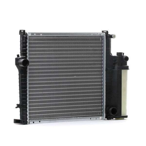 Kühler, Motorkühlung 470R0011 — aktuelle Top OE 1728907 Ersatzteile-Angebote