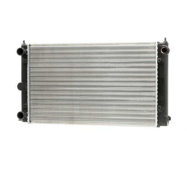 RIDEX: Original Autokühler 470R0145 ()