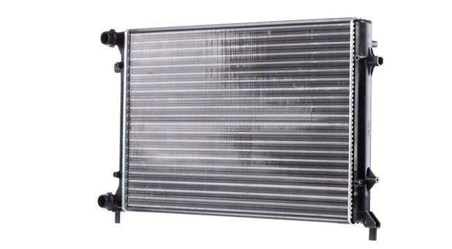 Kühler, Motorkühlung 470R0010 — aktuelle Top OE 1K0 121 251 DF Ersatzteile-Angebote