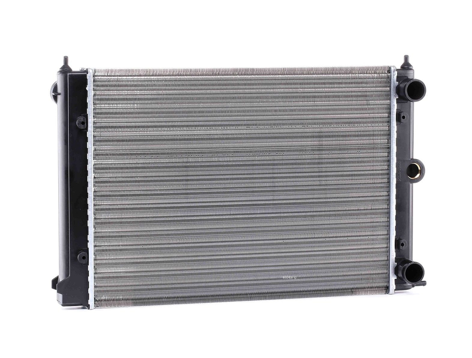 RIDEX: Original Autokühler 470R0016 ()