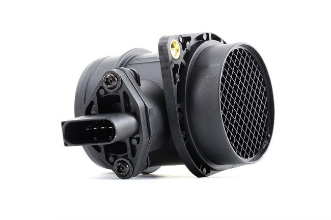 Elektricky system motoru LM1005 Fabia I Combi (6Y5) 1.9 TDI 100 HP nabízíme originální díly