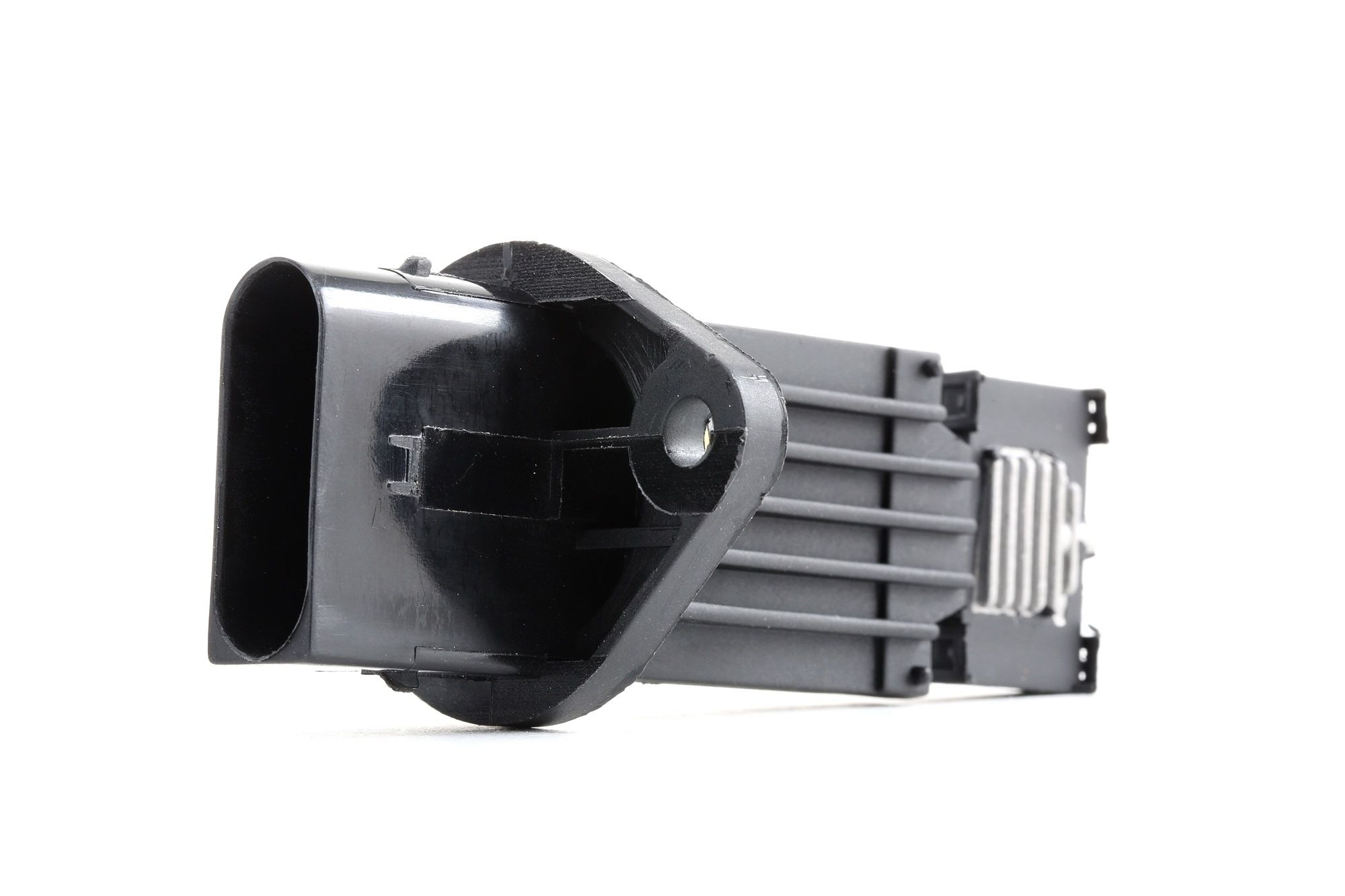 Original JAGUAR Luftmengenmesser LM1022