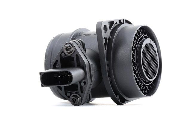 Elektricky system motoru LM1063 Fabia I Combi (6Y5) 1.9 TDI 100 HP nabízíme originální díly