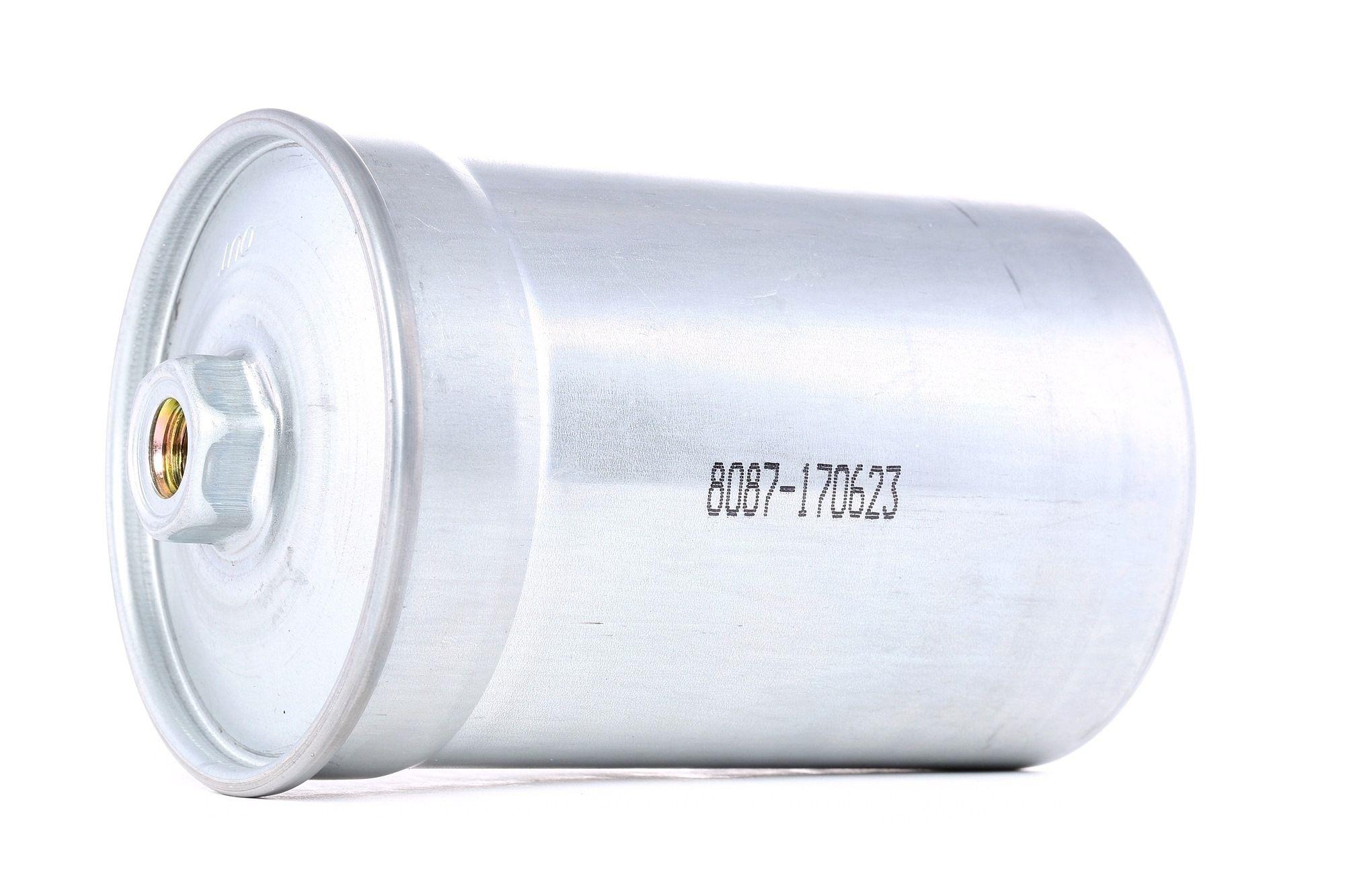Brandstoffilter 9F0035 PANTHER lage prijzen - Koop Nu!