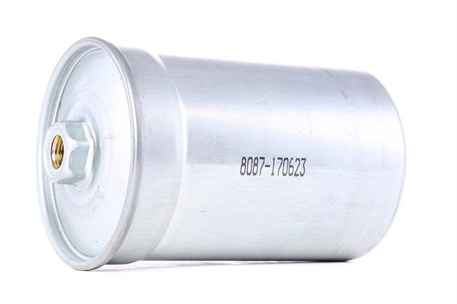 Kupte a vyměňte palivovy filtr RIDEX 9F0035