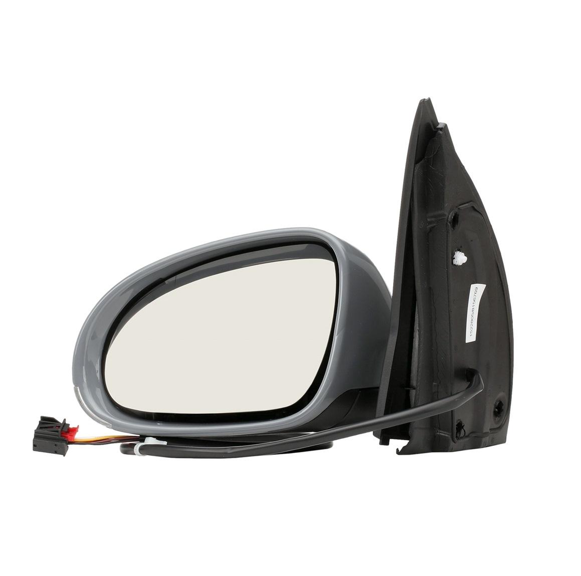 Backspegel 50O0035 RIDEX — bara nya delar