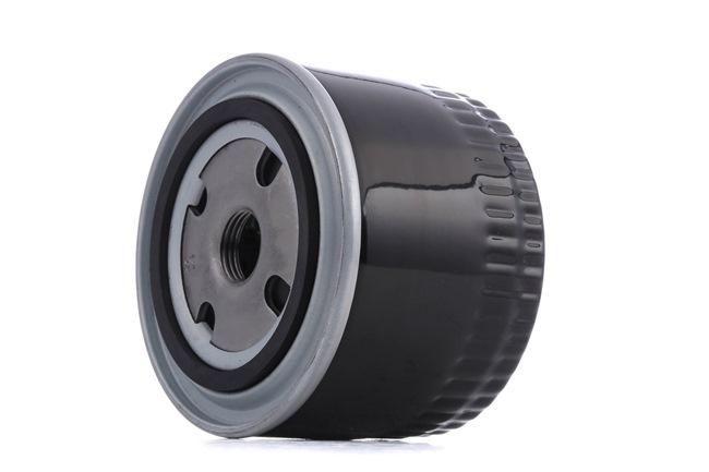 Filtre à huile 7O0128 — les meilleurs prix sur les OE 224788 pièces de rechange de qualité supérieure
