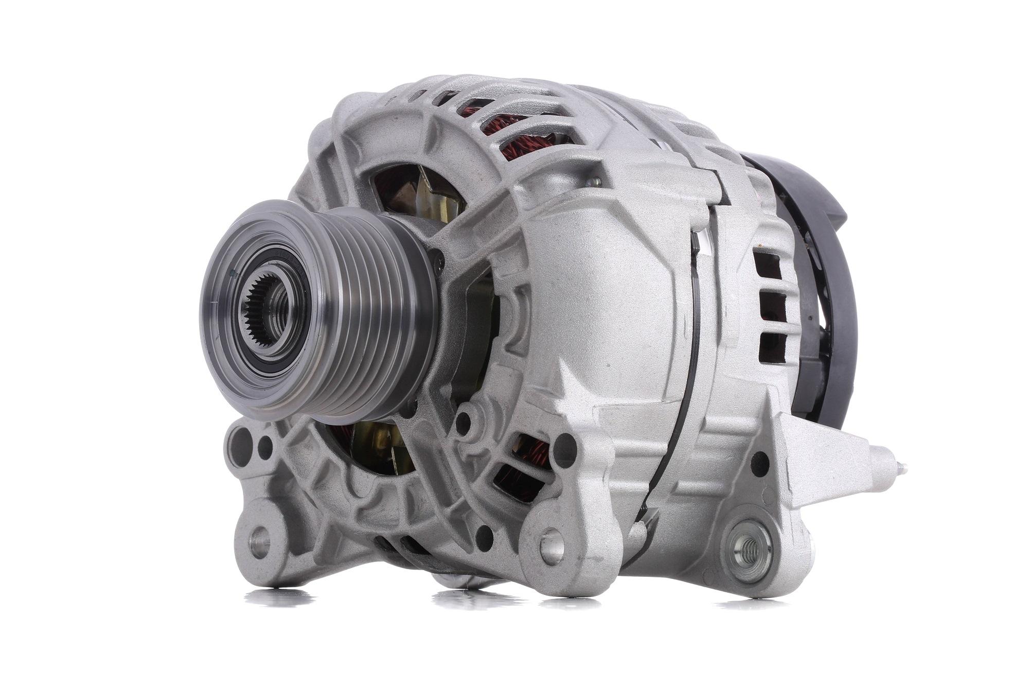 Original Γεννητρια 4G0006 Volkswagen