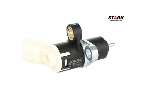 STARK Sensor, crankshaft pulse SKCPS-0360068