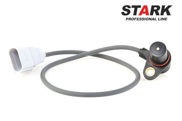 Motorelektrik SKCPS-0360081 Golf V Schrägheck (1K1) 2.0 116 PS Premium Autoteile-Angebot