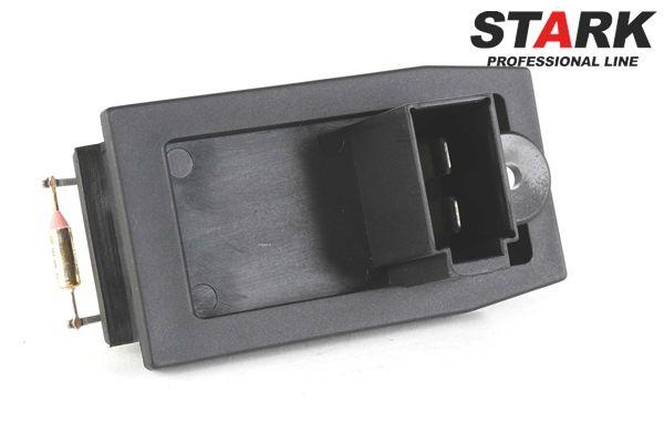 Odpor, vnitřní tlakový ventilátor SKCU-2150003 Focus Mk1 Hatchback (DAW, DBW) 1.6 16V 100 HP nabízíme originální díly