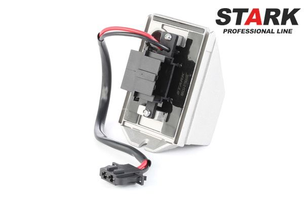 buy STARK Control Unit, heating / ventilation SKCU-2150006 at any time