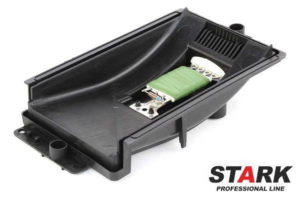 Krmilna naprava, ogrevanje / zracenje SKCU-2150012 Golf IV Hatchback (1J1) 1.6 100 KM originalni deli-Ponudba