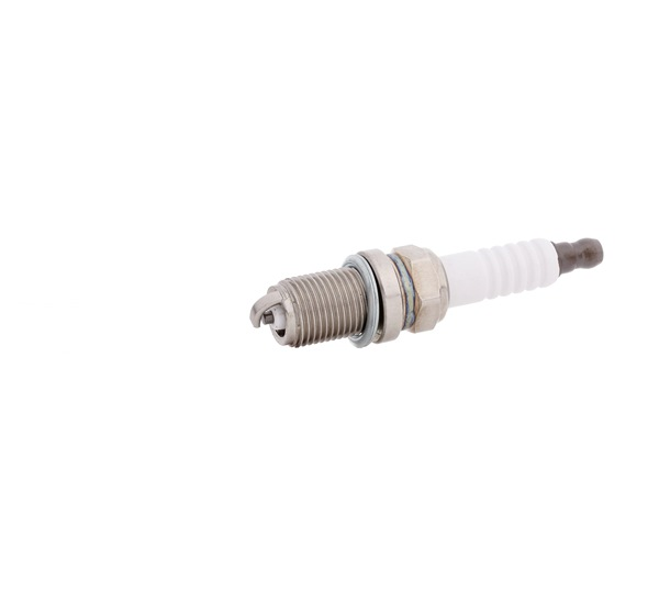 Spark Plug SKSP-1990001 — current discounts on top quality OE 77 603 83 spare parts