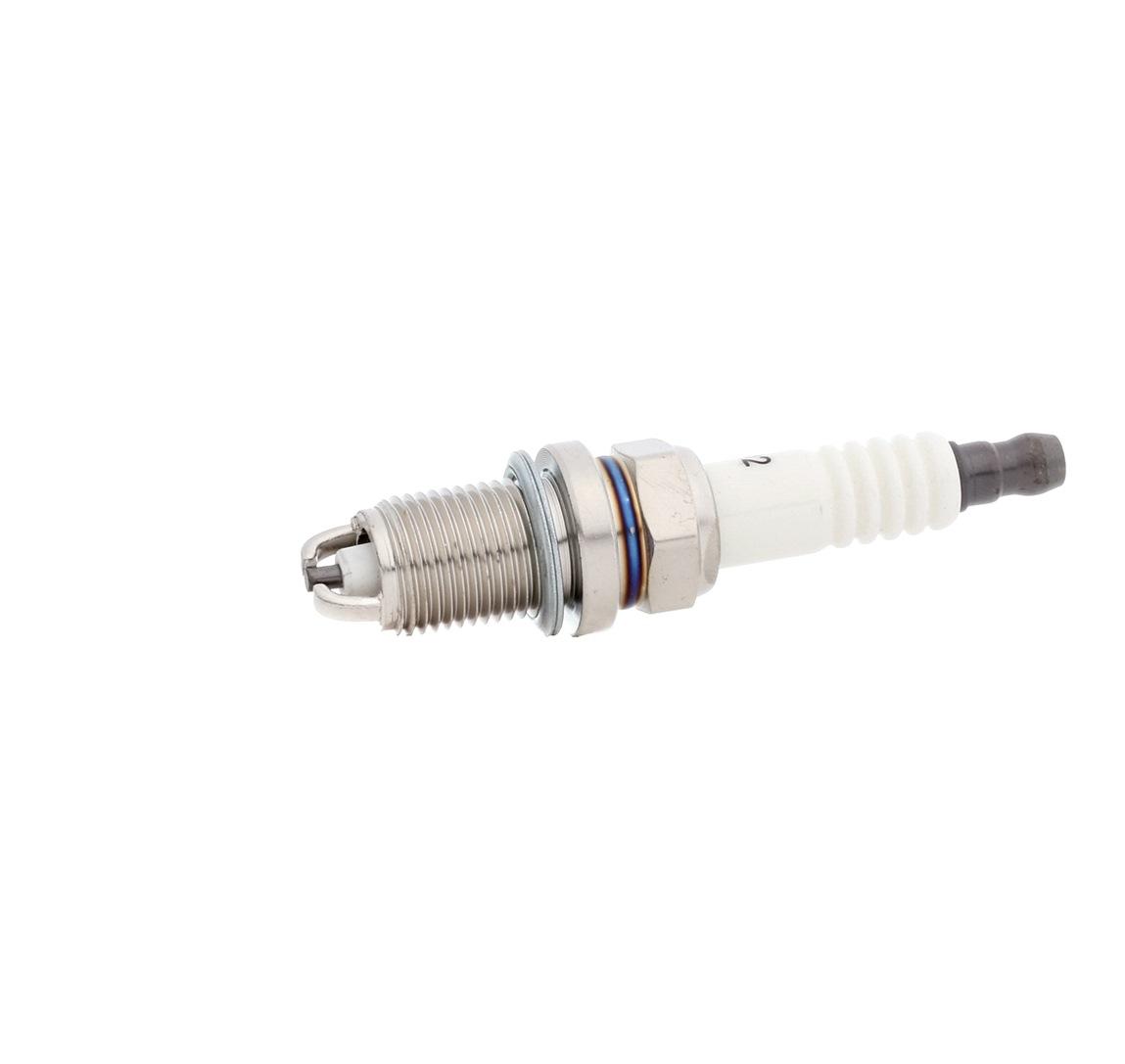 Zündkerzensatz STARK SKSP-1990006