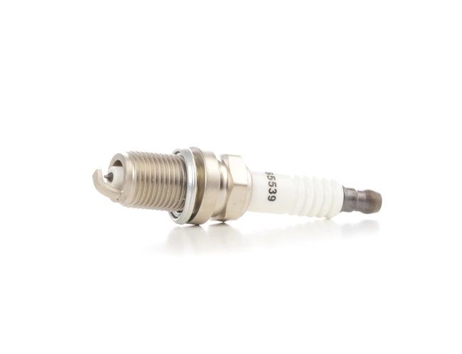 Запалителна свещ OE 004 159 1403 — Най-добрите актуални оферти за резервни части
