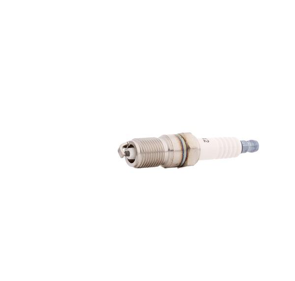 STARK Spark Plug SKSP-1990032
