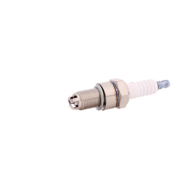 Zündkerze SKSP-1990034 — aktuelle Top OE 101000007AD Ersatzteile-Angebote