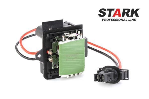 buy STARK Control Unit, heating / ventilation SKCU-2150067 at any time