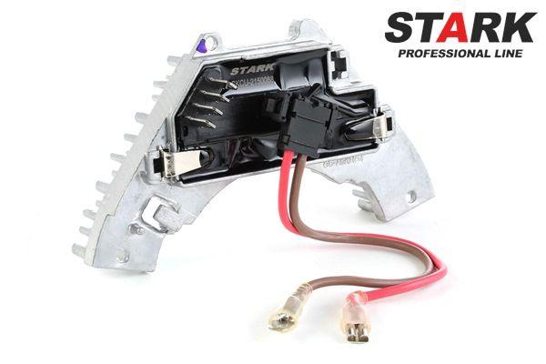 köp STARK Kontrollenhet, uppvärmning / ventialtion SKCU-2150088 när du vill