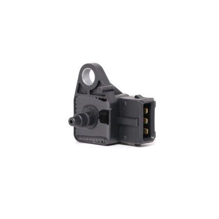 Sensor, Ladedruck SKBPS-0390031 — aktuelle Top OE 2 246 977 Ersatzteile-Angebote