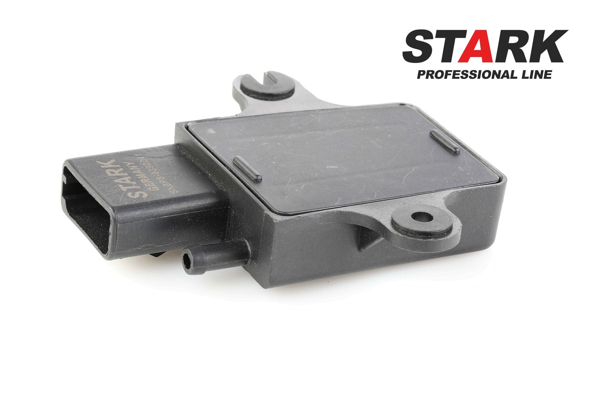 Original BMW Sensor Ladedruck SKBPS-0390041