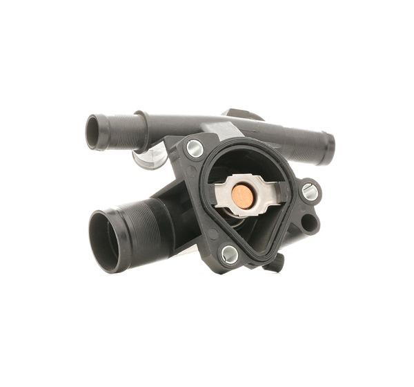 Thermostat SKTC-0560123 Espace IV (JK) 2.0 dCi 131 PS Premium Autoteile-Angebot