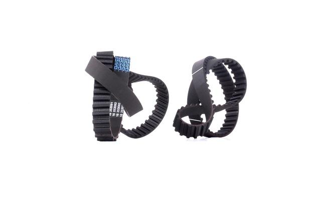 Zahnriemensatz SKTBK-0760209 — aktuelle Top OE 89FF6K288AC Ersatzteile-Angebote