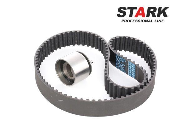 buy STARK Timing Belt Set SKTBK-0760214 at any time