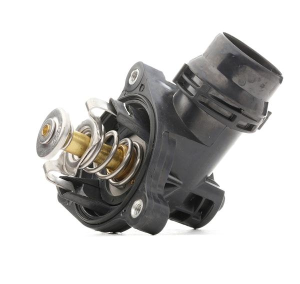 STARK Thermostat, Kühlmittel SKTC-0560139