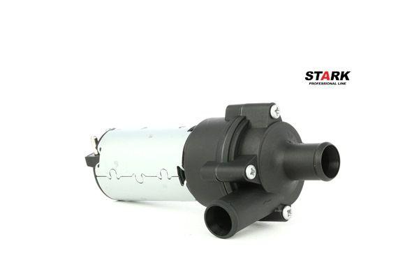 STARK Vattenpump, oberoende uppvärmning SKWPP-1900004