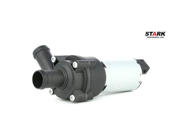 STARK Водна циркулационна помпа, автономно отопление SKWPP-1900006