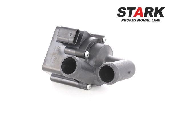 STARK Wasserumwälzpumpe, Standheizung SKWPP-1900008