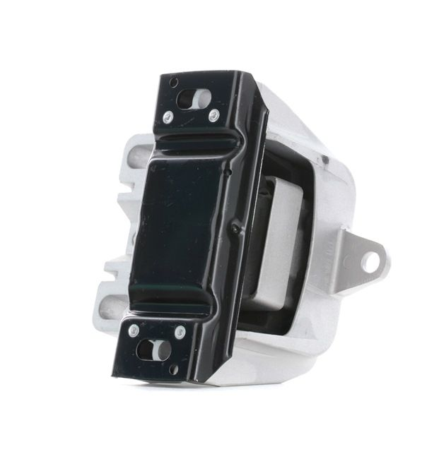 Corteco 21652822 Lagerung Schaltgetriebe