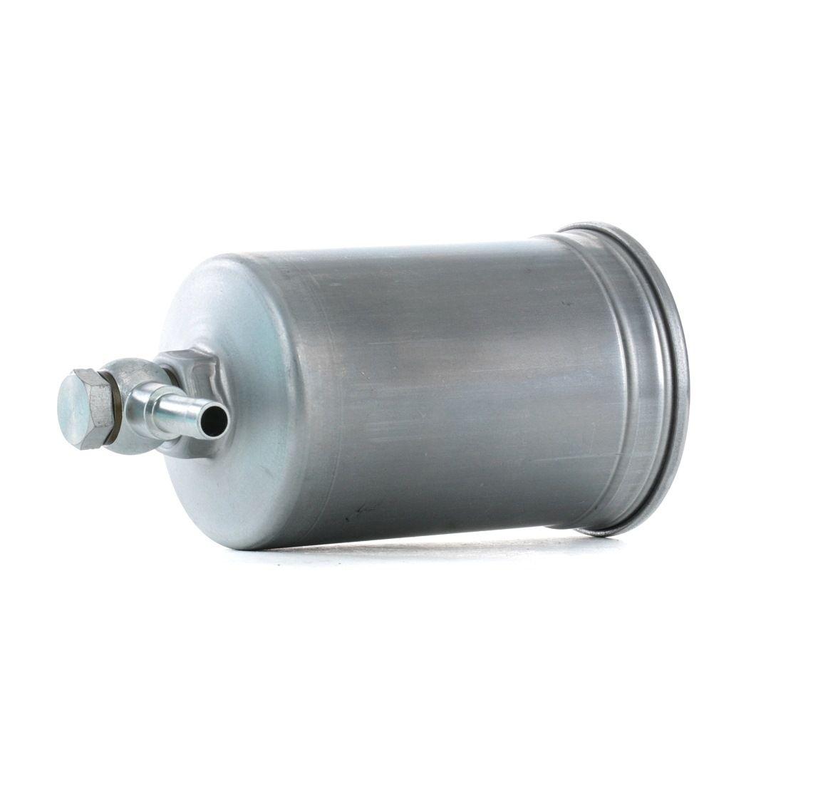 Original HYUNDAI Palivový filtr 1118704000