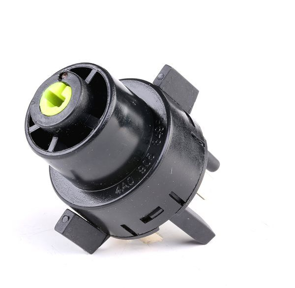 buy Ignition barrel 1190400600 at any time
