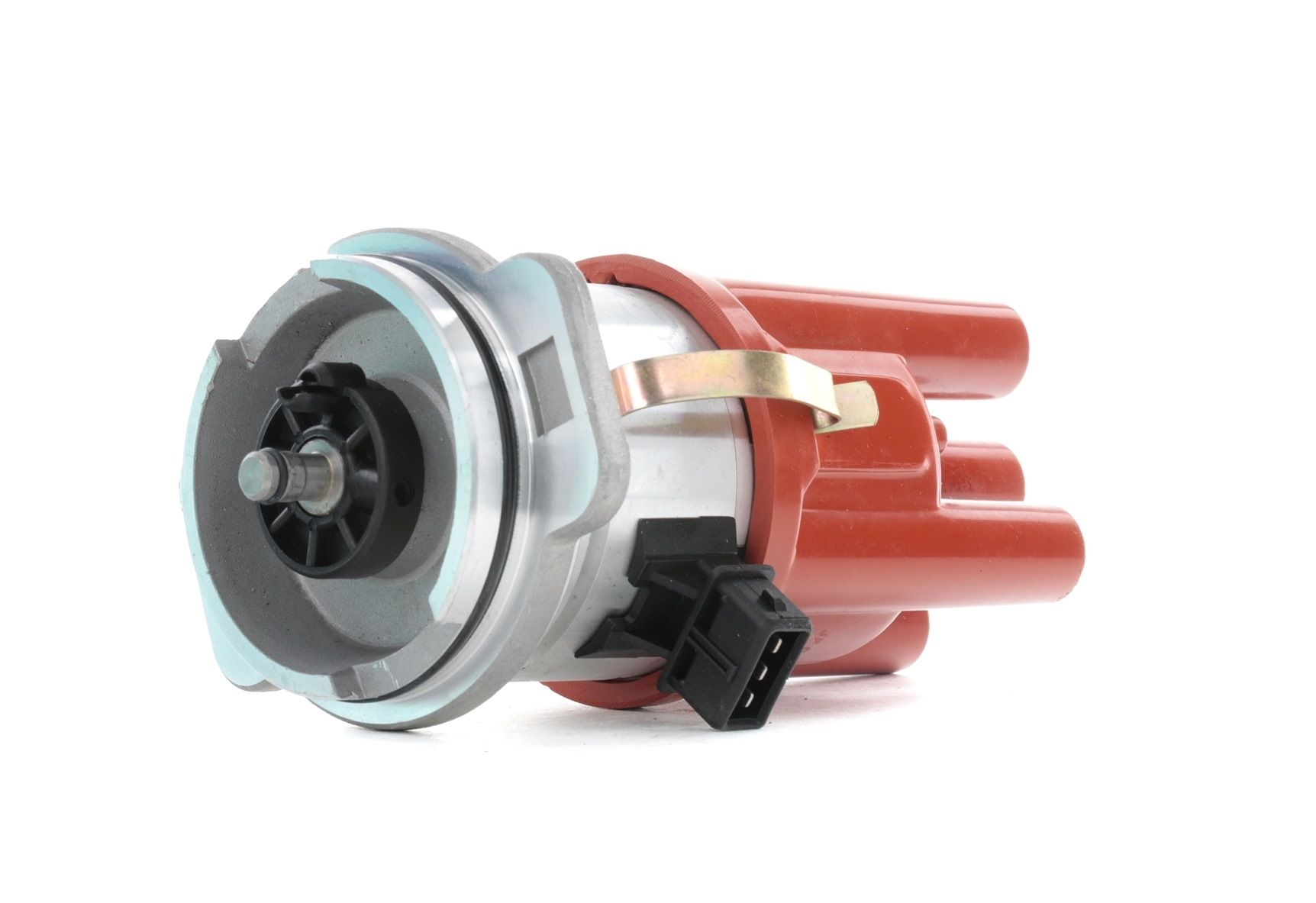 Дистрибутор на запалване 1291100100 Opel Corsa S93 Г.П. 2002 — получете Вашата отстъпка сега!