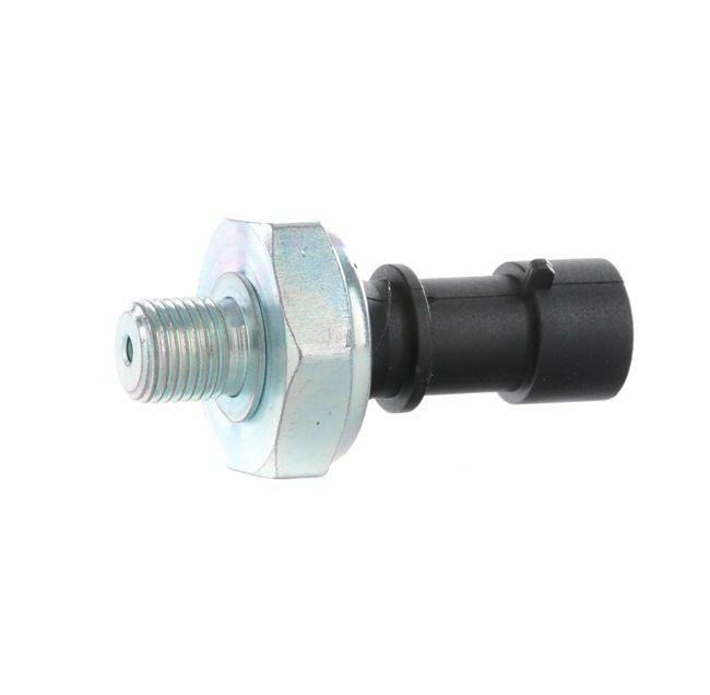 Öldruckschalter 1293500700 — aktuelle Top OE 5535 4325 Ersatzteile-Angebote