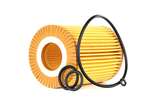 Ölfilter 1318500500 — aktuelle Top OE 642 180 00 09 90 Ersatzteile-Angebote