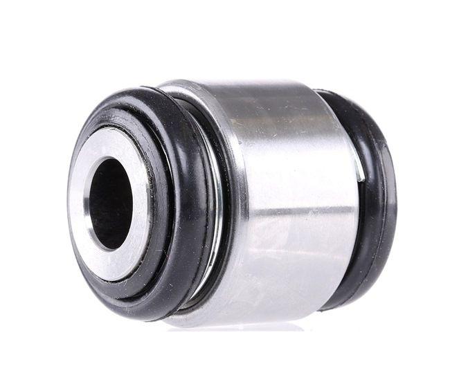 Lagerung, Lenker 1351150100 — aktuelle Top OE 220 352 0027 Ersatzteile-Angebote