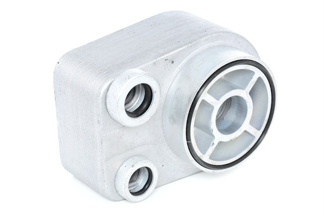 Ölkühler, Motoröl SKOC-1760025 — aktuelle Top OE 21 30 593 24R Ersatzteile-Angebote