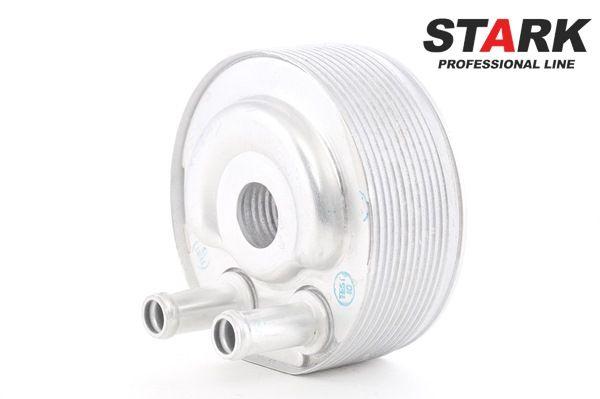 kúpte si STARK Chladič motorového oleja SKOC-1760030 kedykoľvek