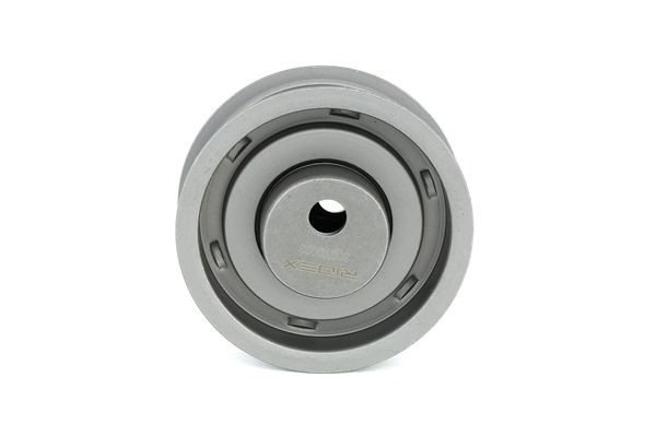 buy RIDEX Tensioner Pulley, timing belt 308T0003 at any time