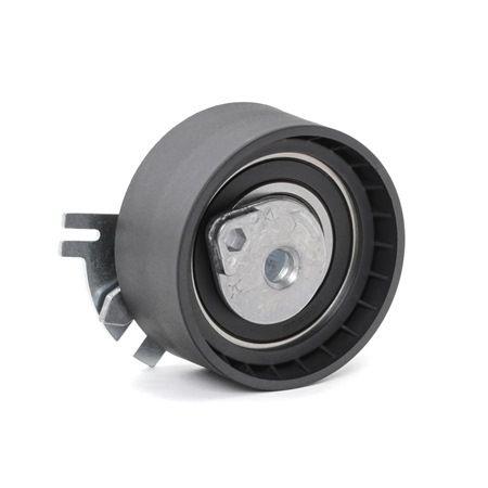 RIDEX: Original Spannrolle, Zahnriemen 308T0034 ()