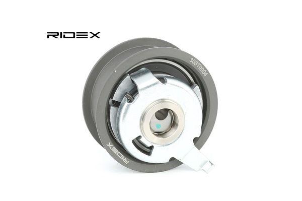 köp RIDEX Spännrulle, tandrem 308T0004 när du vill