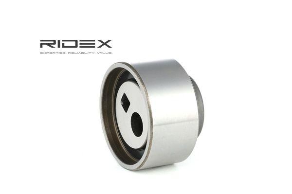 köp RIDEX Spännrulle, tandrem 308T0052 när du vill