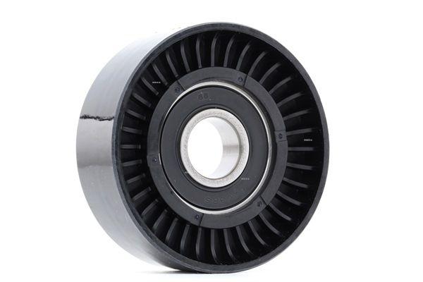 Napinaci kladka, zebrovany klinovy remen 310T0129 Fabia I Combi (6Y5) 1.9 TDI 100 HP nabízíme originální díly
