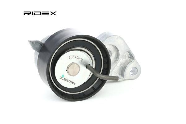 Napínací kladka, ozubený řemen 308T0050 Focus Mk1 Hatchback (DAW, DBW) 1.6 16V 100 HP nabízíme originální díly