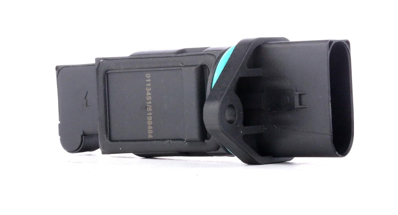 STARK: Original Luftmassenmesser SKAS-0150236 (Spannung: 12V, Pol-Anzahl: 5-polig)