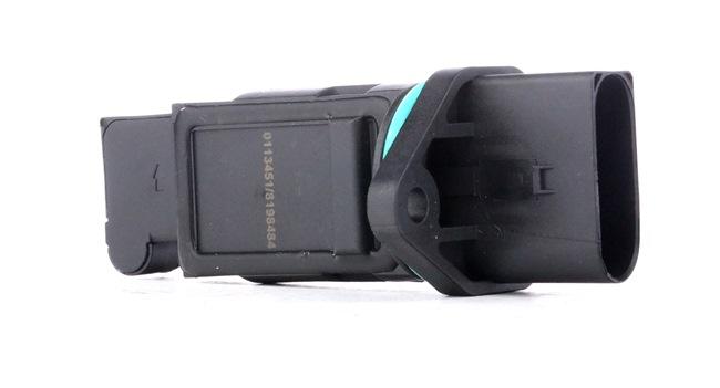 Elektricky system motoru SKAS-0150236 Fabia I Combi (6Y5) 1.9 TDI 100 HP nabízíme originální díly